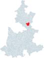 044 Cuyoaco mapa.png