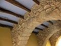 044 Portal de la Trinitat, al Pla de Santa Maria.jpg