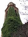 046 Campanar de Sant Miquel de Marmellar.JPG