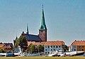 05-07-12-b1 Skt. Olai kirke (Helsingør).jpg