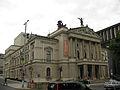 062 Státní Opera (Òpera de l'Estat).jpg