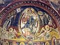 065 Absis de Sant Miquel d'Engolasters.jpg