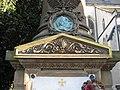 074 Vyšehradský Hřbitov (cementiri de Vyšehrad).jpg