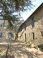 077 Abbaye de Daoulas.jpg