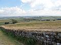 08-Hadrians Wall-037.jpg