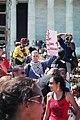 08.07.MLK.MOW.WDC.23August2003 (9505335741).jpg