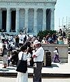 09.05a.MLK.MOW.WDC.23August2003 (9513848406).jpg