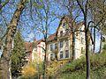 09012166 Berlin-Waidmannslust, Nach der Höhe 12-13 0012.jpg