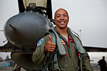 1,000 hours in Fighting Falcons 141112-Z-NI803-035.jpg