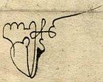 1ლევან ბატონიშვილი 1681 წ.jpg