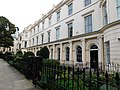 1-8 St Andrew's Place, London 5.jpg