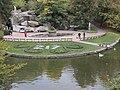 1. Площа зборів Феаків (парк «Софіївка»).JPG