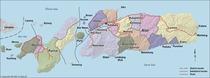 10-103b Alor subdistricts relief colour.tif