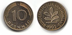 10-PF-Coin-German.jpg