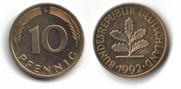 10-PF-Coin-German