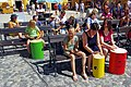 10.9.16 Boruvkobrani 5 Morning entertainments 26 (28201441136).jpg