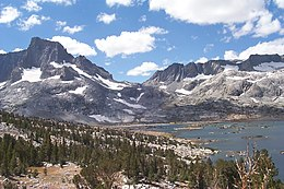 1000 Island Lake Ansel Adams Wilderness.jpg