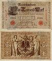 1000 Mark-1909-09-10.jpg