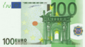 100 Euro.Recto.printcode place.png