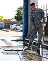 100th LRS Airman ensures safety first 140613-F-FE537-050.jpg