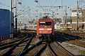 101 067-7 Köln Hauptbahnhof 2015-12-03-02.JPG