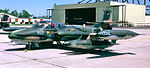 103d Tactical Air Support Squadron Cessna A-37B Dragonfly 73-1062.jpg