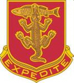 103rd Armored Battalion DUI.png