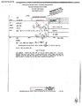 104-10179-10118A (JFK).pdf