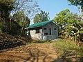 104Bangkal Abucay Palili Samal, Bataan Roads 08.jpg