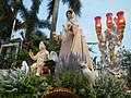 1053Holy Wednesday processions in Baliuag 45.jpg
