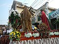 1053Holy Wednesday processions in Baliuag 48.jpg