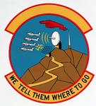 106 Tactical Control Flt emblem.png