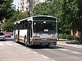 1077(2010.07.17)-106-(2) Rocar de Simon U412-260 (34716718602).jpg