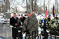 107th Airlift Wing honors former US president 140109-F-ZP861-092.jpg