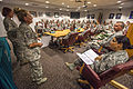 108th Wing holds annual sexual assault response and prevention training 140822-Z-AL508-004.jpg