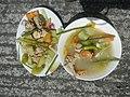 1096Cuisine food of Bulacan Province 10.jpg