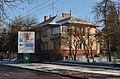 109 Antonovycha Street, Lviv (05).jpg