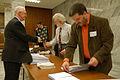 10 éves a Wikipédia konferencia 007.jpg