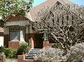 10 Denman Avenue Haberfield Spring 032-M.jpg