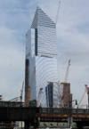 10 Hudson Yards 31 March 2016.png