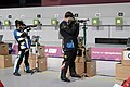 10m Air Rifle Mixed International 2018 YOG (28).jpg