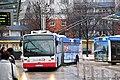 11-12-23-obus-salzburg-by-RalfR-09.jpg