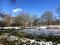 1108.Noorderplantsoen.Park.Ijs.Winter.Schaatsen.Sneeuw.Groningen.jpg
