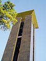 110930-Carillon-Tiergarten.JPG