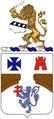 112-Infantry-Regiment-COA.png