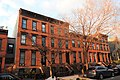 113-119 Kent St at golden hour jeh.jpg