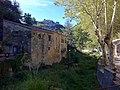 11330 Termes, France - panoramio (49).jpg
