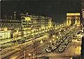 115Champs-Elysées 1964.jpg