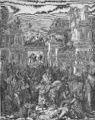 116.The Triumph of Mordecai.jpg