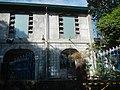 1179Roads Payatas Bagong Silangan Quezon City Landmarks 17.jpg